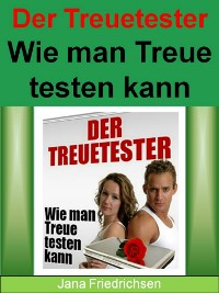 Cover Der Treuetester