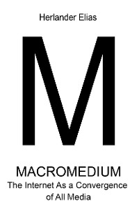 Cover Macromedium