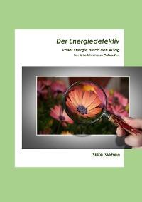 Cover Der Energiedetektiv