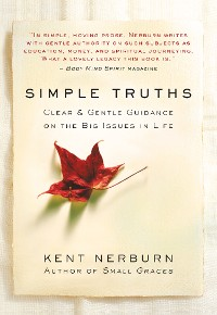 Cover Simple Truths
