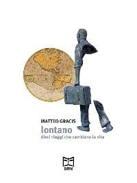 Cover Lontano