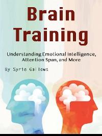 Cover Brain Training
