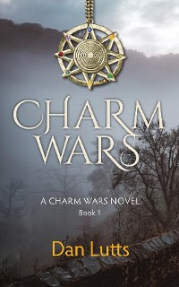 Cover Charm Wars