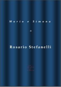 Cover Mario e Simona