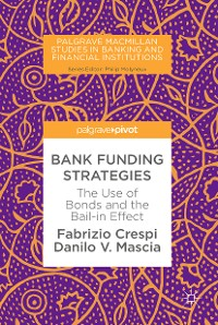 Cover Bank Funding Strategies