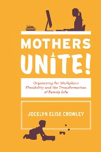Cover Mothers Unite!