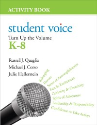 Cover Student Voice