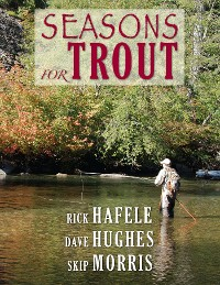 Cover Seasons for Trout