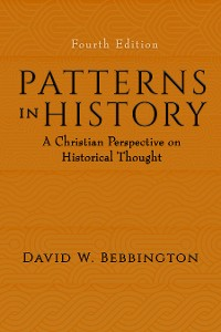 Cover Patterns in History