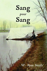 Cover Sang Pour Sang