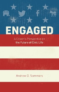 Cover Engaged