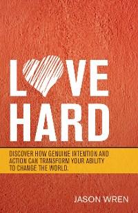 Cover Love Hard