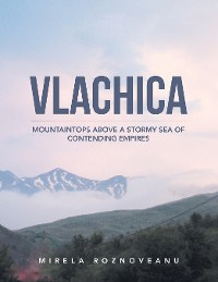 Cover Vlachica