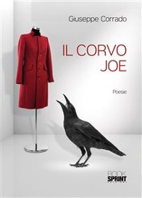 Cover Il corvo Joe