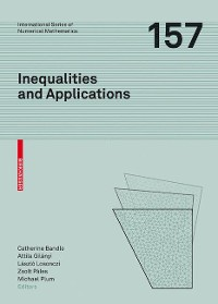 Cover Inequalities and Applications