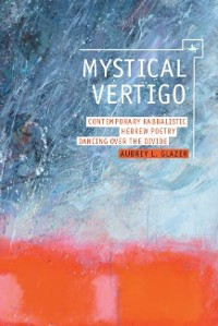 Cover Mystical Vertigo