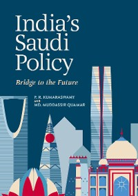 Cover India's Saudi Policy