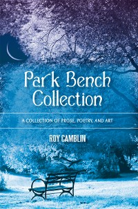 Cover Park Bench Collection