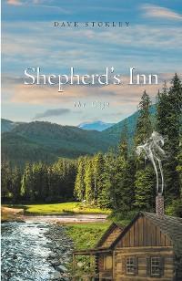 Cover Shepherd's Inn, the Gift