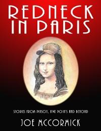 Cover Redneck In Paris