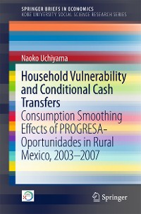 Cover Household Vulnerability and Conditional Cash Transfers
