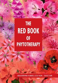 Cover The Red Book of Phytotherapy