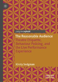 Cover The Reasonable Audience