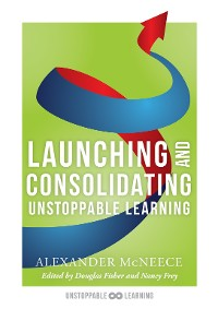 Cover Launching and Consolidating Unstoppable Learning
