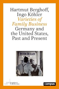 Cover Varieties of Family Business