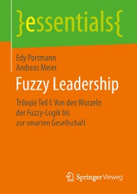 Cover Fuzzy Leadership