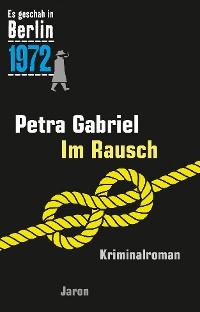 Cover Im Rausch
