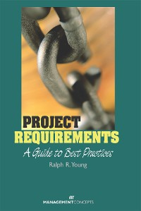 Cover Project Requirements: A Guide to Best Practices