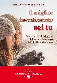 Cover Il miglior investimento sei tu