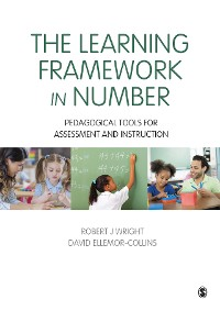 Cover The Learning Framework in Number