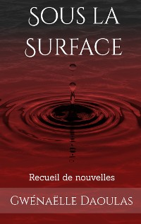 Cover Sous la Surface