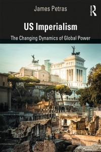 Cover US Imperialism