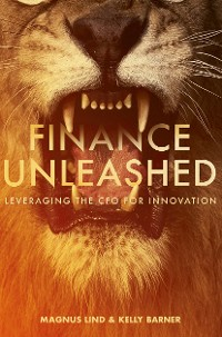 Cover Finance Unleashed