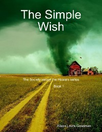Cover The Simple Wish