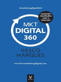Cover Marketing Digital 360