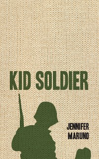 Cover Kid Soldier