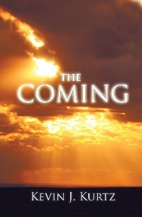 Cover The Coming