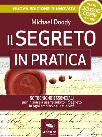 Cover Il Segreto in pratica - Edizione 2020