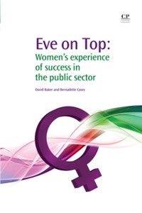 Cover Eve on Top