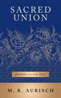 Cover Sacred Union