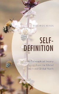 Cover Self Definition