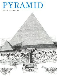 Cover Pyramid