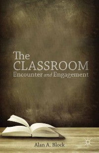 Cover The Classroom