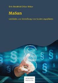 Cover MaSan