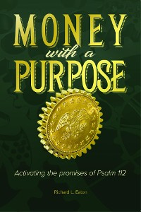 Cover Money with a Purpose