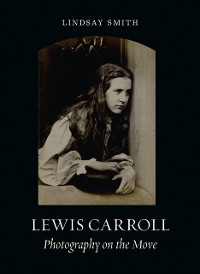Cover Lewis Carroll
